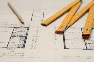 Architectural Services and drawing proposals