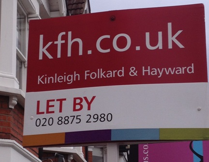 Information for Letting Agents and Landlords | Disability Property Specialists | PLG