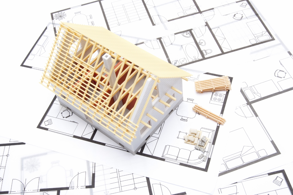 Architectural Services | Disability Property Specialists | PLG